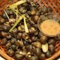 Sức khỏe - Món ăn phòng chống sỏi tiết niệu