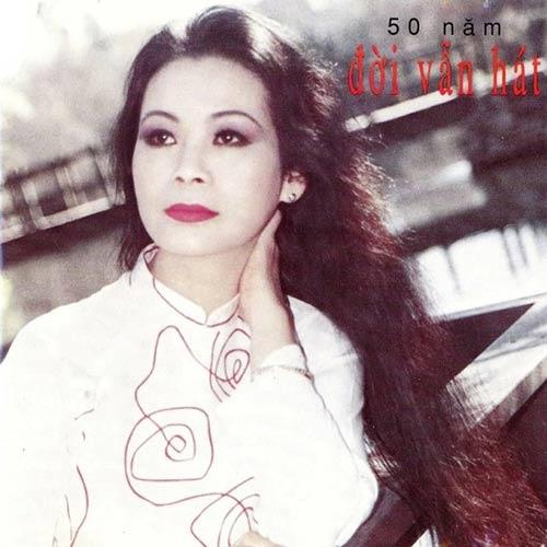 danh ca khanh ly chinh thuc ve vn bieu dien - 3
