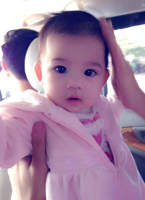 ba me don than mai phuong khoe anh con gai - 11