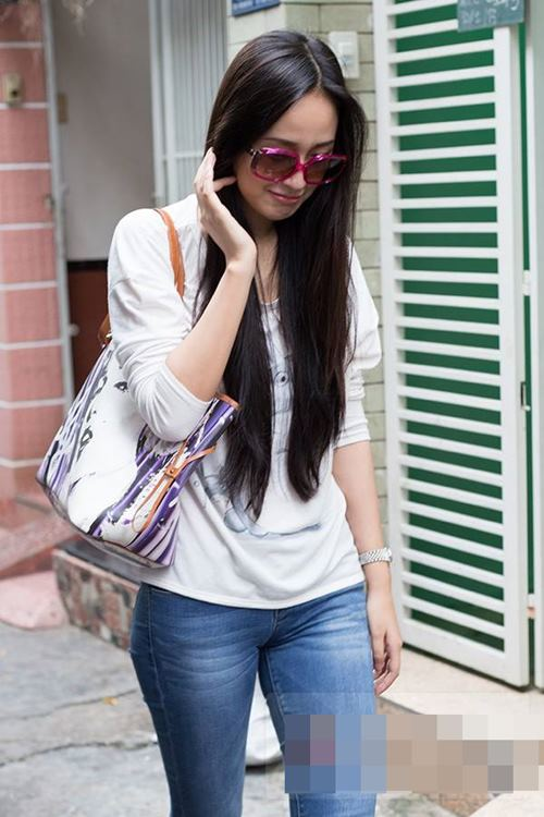 that vong vi street style cua mai phuong thuy - 12