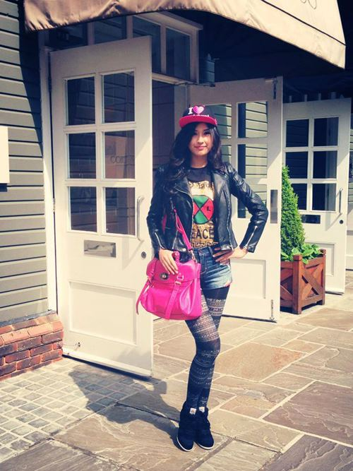 that vong vi street style cua mai phuong thuy - 13
