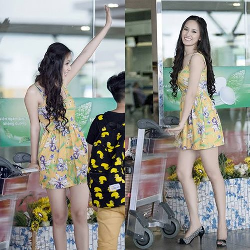 that vong vi street style cua mai phuong thuy - 15