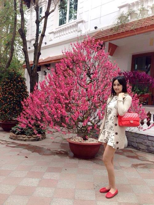 that vong vi street style cua mai phuong thuy - 3