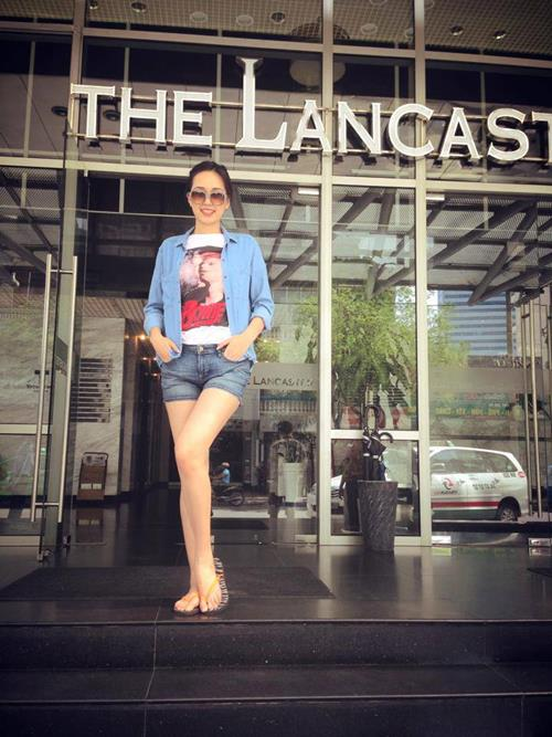 that vong vi street style cua mai phuong thuy - 4