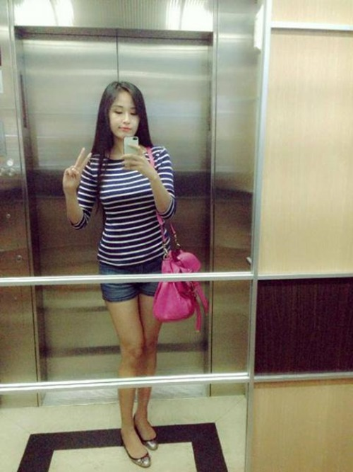 that vong vi street style cua mai phuong thuy - 5