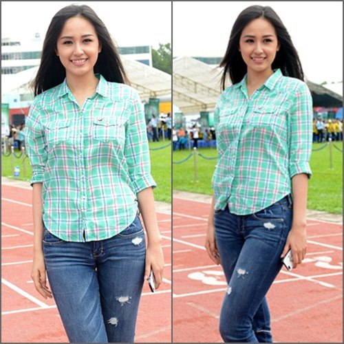 that vong vi street style cua mai phuong thuy - 7