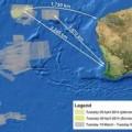 Tin tức - Tín hiệu từ Ấn Độ Dương là của hộp đen máy bay