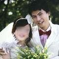 Tin tức - Sinh viên tiêm thuốc độc giết vợ bị 5 năm tù