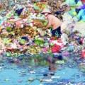 Tin tức - Những mảnh đời cơ cực kiếm sống trên rác