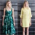 Thời trang - Săn đồ hot trong bộ sưu tập Zara tháng 4