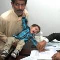 Tin tức - Cậu bé 9 tháng tuổi thoát tội giết người