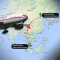 Tin tức - MH370: Thêm hy vọng nhưng vẫn còn nhiều câu hỏi