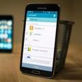 Eva Sành điệu - Làm thế nào để chuyển dữ liệu từ iPhone sang Galaxy S5?