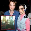 """Làng sao - Eva """"soi"""" 14/4: Robert lại cặp kè Katy Perry"""