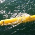 Tin tức - Úc đưa tàu ngầm mini Bluefin-21 tìm MH370