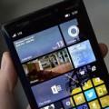 Eva Sành điệu - Đã có thể tải về Windows Phone 8.1 Developer Preview