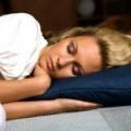 Sức khỏe - Nghiên cứu mới: Ngủ trưa dài có thể làm giảm tuổi thọ
