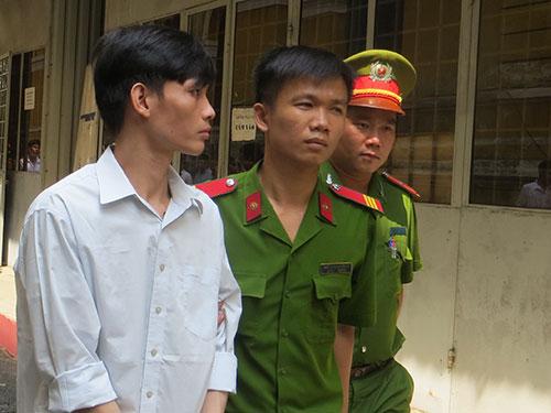 bang trom 12.600 chai ruou ngoai linh an - 1