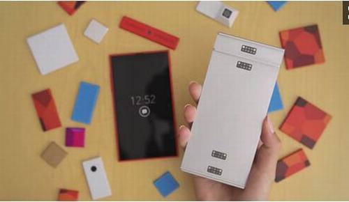 5 smartphone dang cho doi nhat nam 2014 - 5