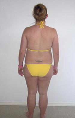 ran da chang chit van vo tu dien bikini - 13