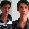 Tin tức - 9x giả bị bắt cóc để tống tiền gia đình