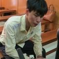 Tin tức - Bắt cóc người yêu, chụp ảnh khỏa thân bị 12 năm tù