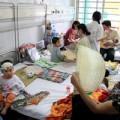 Tin tức - Chưa công bố dịch sởi: Bộ Y tế ngại điều gì?