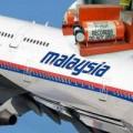 Tin tức - Tàu ngầm Bluefin-21 tìm kiếm MH370 thế nào?