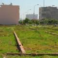 HN: Đất nền vùng ven 5 triệu đồng/m2 vẫn ế