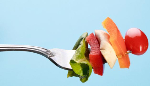 Tổng hợp kiểu giảm cân bạn nên thử-7