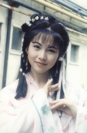 thai thieu phan - a hau tung muon chet - 6