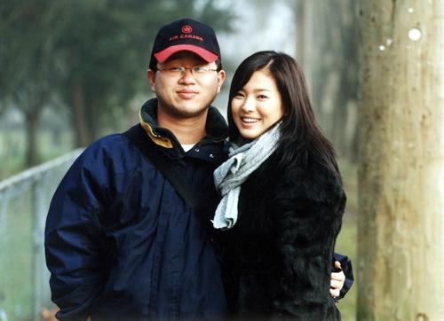 """""""soi"""" mat moc tuoi 32 cua song hye kyo - 13"""