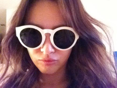"""""""soi"""" mat moc tuoi 32 cua song hye kyo - 17"""
