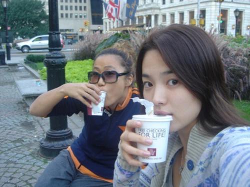 """""""soi"""" mat moc tuoi 32 cua song hye kyo - 18"""