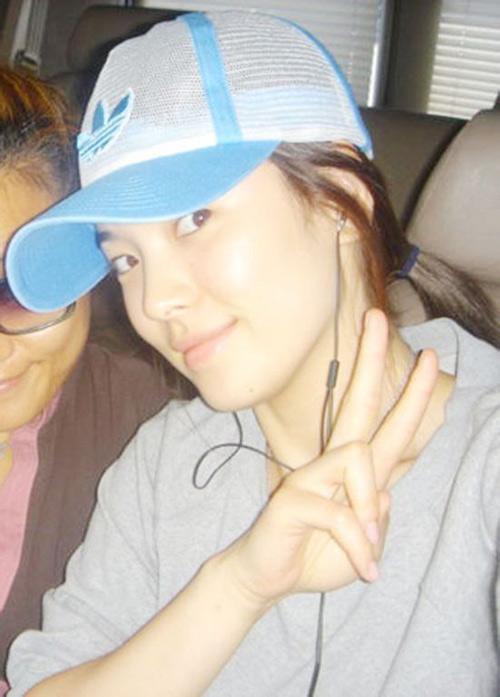 """""""soi"""" mat moc tuoi 32 cua song hye kyo - 10"""