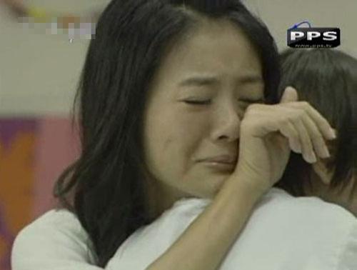 muon co chong thi phai bo con u? - 1