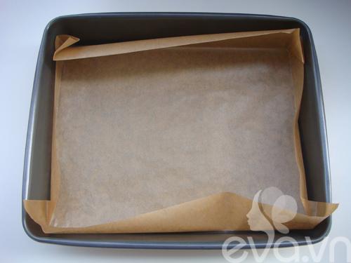 Cách làm bánh cho ngày lễ Phục sinh kiểu Ba Lan-4