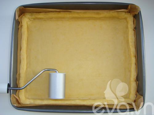 Cách làm bánh cho ngày lễ Phục sinh kiểu Ba Lan-6