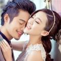 Eva Yêu - Si mê cô gái sắp cưới chồng