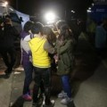 Tin tức - Tin nhắn đẫm nước mắt của nạn nhân vụ chìm phà