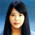 Tin tức - Những anh hùng trong vụ chìm tàu Hàn Quốc