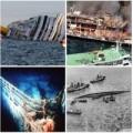 Tin tức - Những vụ chìm tàu thảm khốc nhất trong lịch sử hàng hải