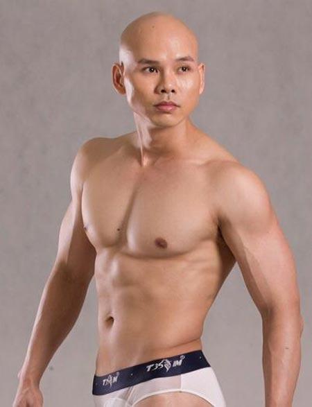 """Tăng Thanh Hà """"đẹp trai"""" khi đi xe đạp-9"""