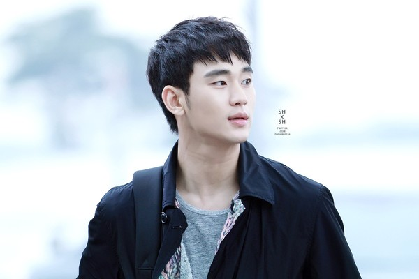 lich trinh chinh thuc cua kim soo hyun tai vn - 3