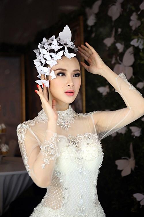 angela phuong trinh rang ro dien vay cuoi 200 trieu - 8