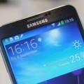 Eva Sành điệu - Galaxy Note 4 sẽ đánh dấu sự lột xác về thiết kế của Samsung