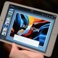 Eva Sành điệu - Apple bắt đầu bán iPad mini Retina Refurbished với giá rẻ hơn từ 60 USD