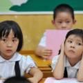 """Làm mẹ - Những bài văn """"bá đạo"""" của trẻ tiểu học"""