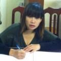 Tin tức - Bán cả chị họ vào động mại dâm ở Trung Quốc