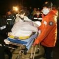 Tin tức - Toàn cảnh vụ chìm phà thảm khốc ở Hàn Quốc